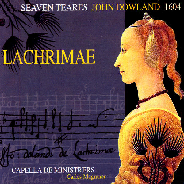 Lachrimae